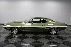 1970 Dodge Challenger R/T for sale 100931484