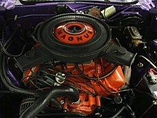 1970 Dodge Challenger R/T for sale 100947744