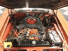 1970 Dodge Challenger R/T for sale 100948070