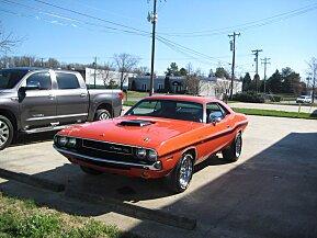 1970 Dodge Challenger R/T for sale 100951401