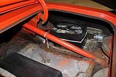 1970 Dodge Challenger for sale 100969653