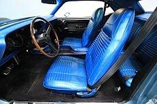 1970 Dodge Challenger for sale 100978507