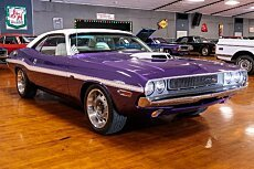 1970 Dodge Challenger for sale 100984106