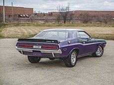 1970 Dodge Challenger for sale 100985655