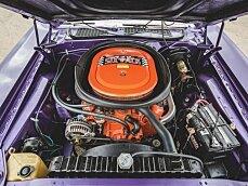 1970 Dodge Challenger for sale 100995346
