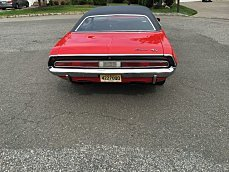 1970 Dodge Challenger for sale 100999688