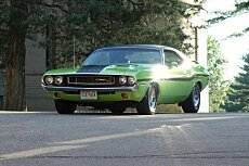 1970 Dodge Challenger R/T for sale 101008517