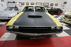 1970 Dodge Challenger for sale 101014515