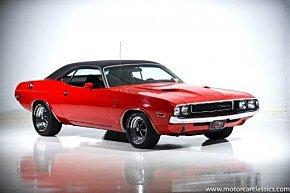 1970 Dodge Challenger R/T for sale 101034261
