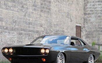 1970 Dodge Challenger for sale 101053856