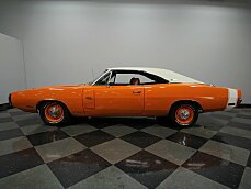 1970 Dodge Charger for sale 100733864