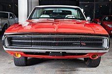 1970 Dodge Charger for sale 100839221