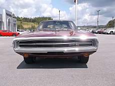 1970 Dodge Charger R/T for sale 100960630