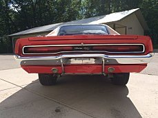 1970 Dodge Charger R/T for sale 100968649