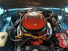 1970 Dodge Charger for sale 100985370