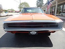 1970 Dodge Charger for sale 100987024