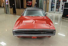 1970 Dodge Charger for sale 101030138
