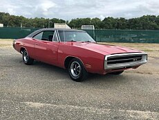 1970 Dodge Charger for sale 101033638