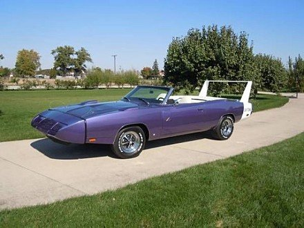 1970 Dodge Charger for sale 101041934