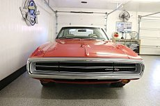 1970 Dodge Charger for sale 101053716