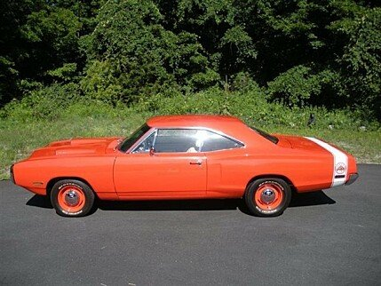 1970 Dodge Coronet for sale 100722596