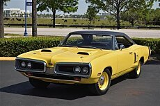 1970 Dodge Coronet for sale 100733170