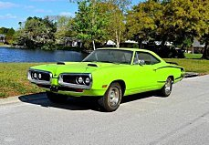 1970 Dodge Coronet for sale 100758510
