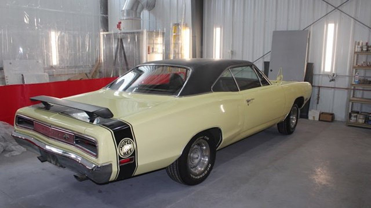 1970 Dodge Coronet for sale 100859641