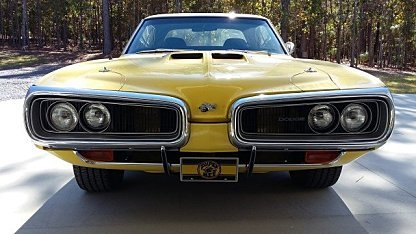 1970 Dodge Coronet Super Bee for sale 100956760