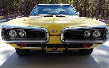 1970 Dodge Coronet Super Bee for sale 100956760
