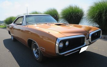 1970 Dodge Coronet Super Bee for sale 100962540