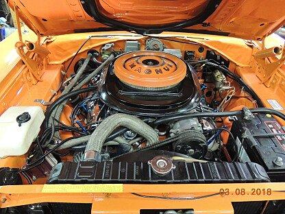1970 Dodge Coronet for sale 100967986