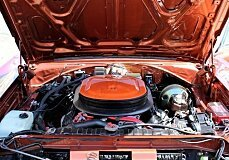 1970 Dodge Coronet for sale 100831421