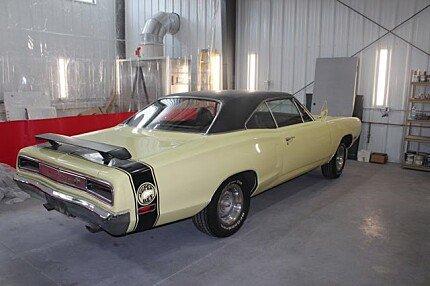 1970 Dodge Coronet for sale 100859641