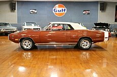 1970 Dodge Coronet for sale 100914168