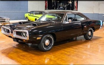 1970 Dodge Coronet for sale 100915088