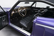 1970 Dodge Coronet for sale 100929562
