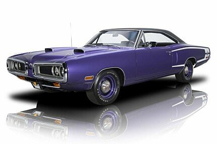 1970 Dodge Coronet for sale 100929562