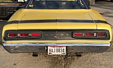 1970 Dodge Coronet for sale 100967497