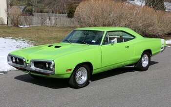 1970 Dodge Coronet for sale 100972082
