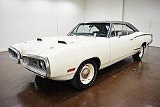 1970 Dodge Coronet for sale 100980650