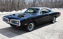 1970 Dodge Coronet for sale 100981060