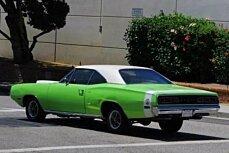 1970 Dodge Coronet for sale 101016942