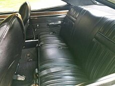 1970 Dodge Coronet for sale 101019645