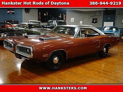 1970 Dodge Coronet for sale 101022788