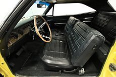 1970 Dodge Coronet for sale 101039056