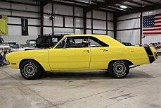 1970 Dodge Dart for sale 100756478