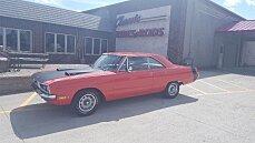 1970 Dodge Dart for sale 100768796