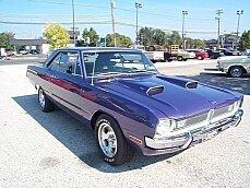 1970 Dodge Dart for sale 100780556