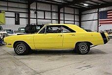 1970 Dodge Dart for sale 100797740